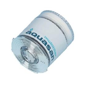 Aquasan WaterGaia/AquaCompact víztisztítóhoz szűrőbetét