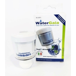 Aquasan WaterGaia víztisztító