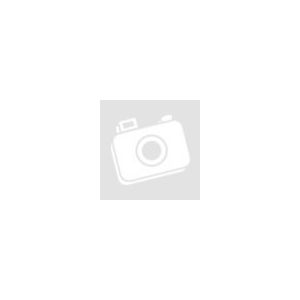 Samsung Galaxy S10 E clear view cover tok, Fekete