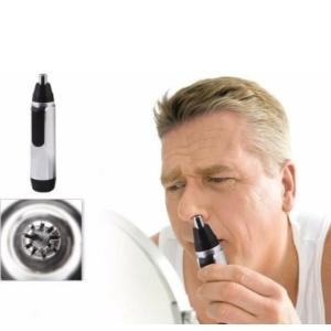 Elektromos orrszőrnyíró