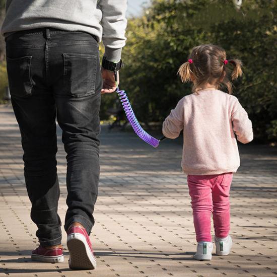 Gyermekbiztonsági heveder