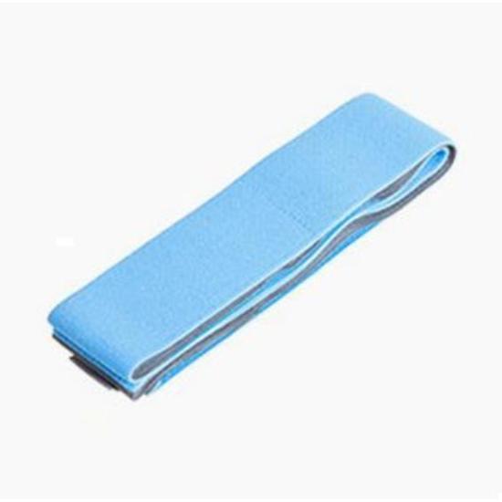 Tartószalag csomagtartóba Kék