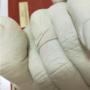 Kép 3/4 - MybbPrint XL felnőtt kézszobor készlet - akár 2 felnőtt kezéhez  - baba és felnőtt, lenyomat, lábszobor, kézszobor