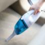 Kép 2/5 - Autós szivargyújtós kézi porszívó