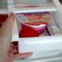 Kép 3/6 - Hűtőbe helyezhető tárolódoboz