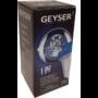 Kép 2/2 - Geyser 1PF Vízlágyító mosó-mosogatógéphez