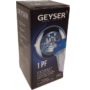 Kép 1/2 - Geyser 1PF Vízlágyító mosó-mosogatógéphez