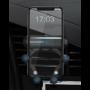 Kép 3/3 - Wozinsky gravitációs autós telefontartó szellőzőrácsra