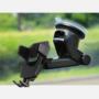 Kép 3/3 - Öntapadós, teleszkópos autós telefontartó