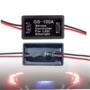 Kép 3/4 - Féklámpa villogtató elektronika
