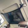 Kép 2/4 - Hálós tároló autóba