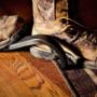 Kép 3/5 - Cipő lehúzó, csizma lehúzó segéd