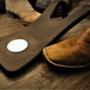 Kép 5/5 - Cipő lehúzó, csizma lehúzó segéd