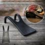 Kép 2/5 - Cipő lehúzó, csizma lehúzó segéd