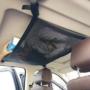 Kép 1/4 - Hálós tároló autóba