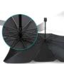 Kép 2/3 - Autó napernyő