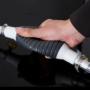 Kép 2/5 - Üzemanyagcső pumpával