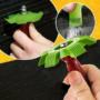 Kép 1/5 - Autó hűtőrács tisztító és karbantartó