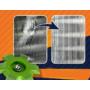 Kép 4/5 - Autó hűtőrács tisztító és karbantartó