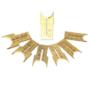 Kép 3/4 - Fa gyöngy készítő fúrószár készlet