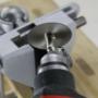 Kép 2/4 - Mini Fűrésztárcsa Készlet
