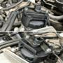 Kép 3/3 - Állítható olajszűrő leszedő