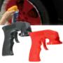 Kép 1/6 - Festék spray adapter