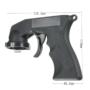 Kép 4/6 - Festék spray adapter