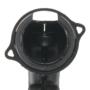 Kép 5/6 - Festék spray adapter