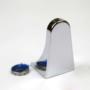 Kép 2/3 - Falra rögzíthető mágneses szappan tartó