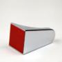 Kép 3/3 - Falra rögzíthető mágneses szappan tartó