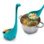 Kép 3/6 - Nessie kreatív dínós konyhai kiegészítők