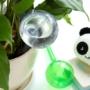 Kép 4/5 - Automatikus virág öntöző labda