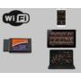 Kép 3/3 - Wifi OBD2 univerzális hibakódolvasó autódiagnosztika