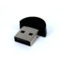 Kép 1/3 - USB Bluetooth adapter