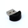 Kép 2/3 - USB Bluetooth adapter