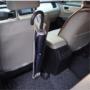 Kép 10/10 - Autós esernyőtartó