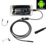 Kép 1/8 - 5 méter Vízálló Android Endoszkóp kamera