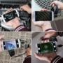 Kép 2/8 - 5 méter Vízálló Android Endoszkóp kamera