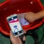Kép 8/8 - 5 méter Vízálló Android Endoszkóp kamera
