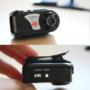 Kép 13/15 - WiFi-s kamera, mini kamera, biztonsági kamera (éjjellátó)
