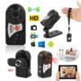 Kép 3/15 - WiFi-s kamera, mini kamera, biztonsági kamera (éjjellátó)