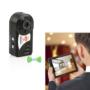 Kép 4/15 - WiFi-s kamera, mini kamera, biztonsági kamera (éjjellátó)
