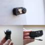 Kép 6/15 - WiFi-s kamera, mini kamera, biztonsági kamera (éjjellátó)