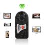 Kép 10/15 - WiFi-s kamera, mini kamera, biztonsági kamera (éjjellátó)