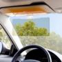 Kép 5/9 - Autós napellenző és fényszűrő, látássegítő autóba (nappali és éjszakai)