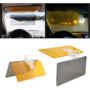 Kép 7/9 - Autós napellenző és fényszűrő, látássegítő autóba (nappali és éjszakai)