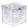 Kép 3/5 - Money Maze Pénz labirintus