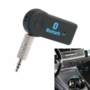 Kép 1/6 - Bluetooth-os AUX adapter