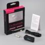 Kép 3/6 - Bluetooth-os AUX adapter